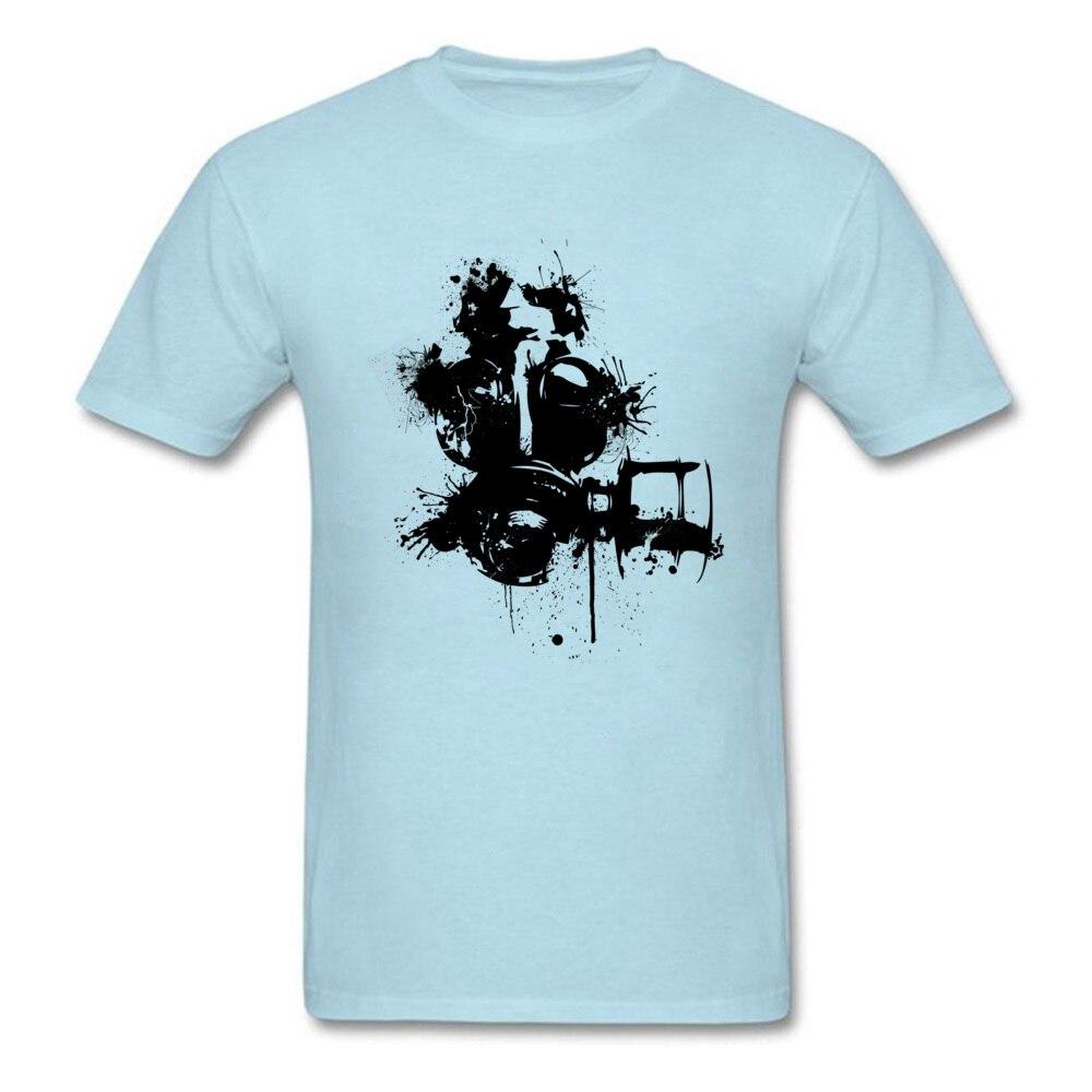 camisetas-con-estampado-de-mascarilla-de-gas-de-star-wars-para-hombre-camisetas-creativas-de-diseno-novedoso-camisetas-azul-claro-para-padre