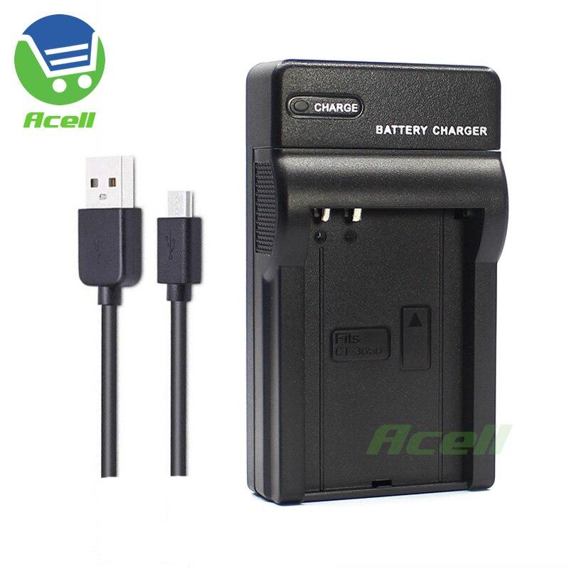 Modelo 55 cargador USB para imagen líquida de la Cumbre 335, 337 impacto 365 367 par 368 Apex 338 339 deporte 384 offroad gafas videocámara