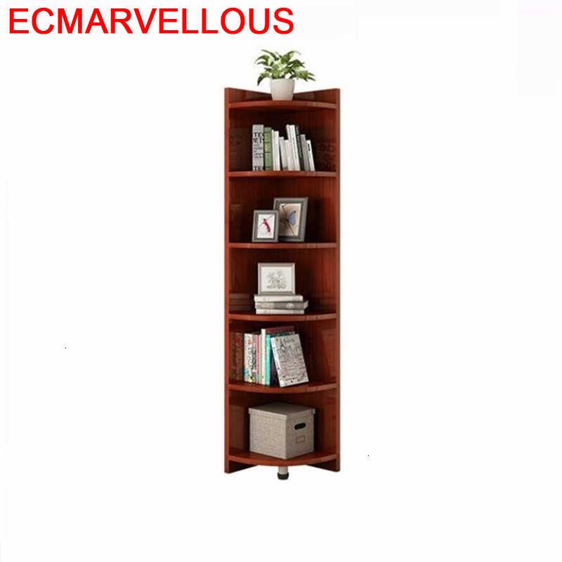 Передвижной шкаф для гостиной, мебель для гостиной