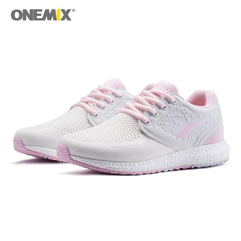 ONEMIX frauen Laufschuhe Retro Classic Athletic Trainer Sport Schuh Jogging für Paar Outdoor Jogging Schuhe Frauen Gehen