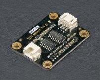 SEN0244 Gravity: Analog TDS Sensor/Meter for Arduino multi-function
