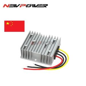 9v~30v input 10v 14v 15v 16v 18v 19v 20v 24v 28v 12v to 35v dc dc converter 3a 5a 8a 105w 175w 280w step up boost power supply
