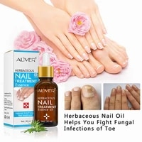nail repair essence fungus treatment for fingernails toenails improves the appearancenail repair serum essences fungal care