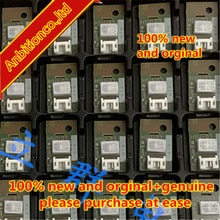 1pcs 100% new and orginal HSU-07A1-N HSU-07 humidity sensor module brand new imported original