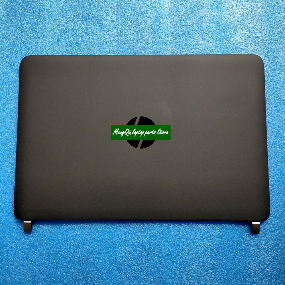 غطاء خلفي LCD لجهاز HP Probook 430 G1 ، جديد ، 731995-001