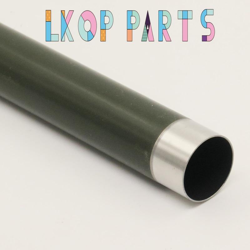 2 pzas Nuevo fusor superior rodillo de calor para Samsung SCX 3405, 3400 de 3407 ML 2160, 2165, 2167, 2168 M2020 M2022 M2021 M2070 M2071 SF760