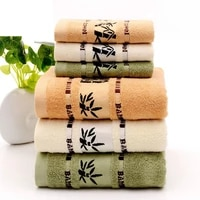 super absorbent bath towels for adults large summer bathroom body spa sports luxury bamboo face beach towel bath towels