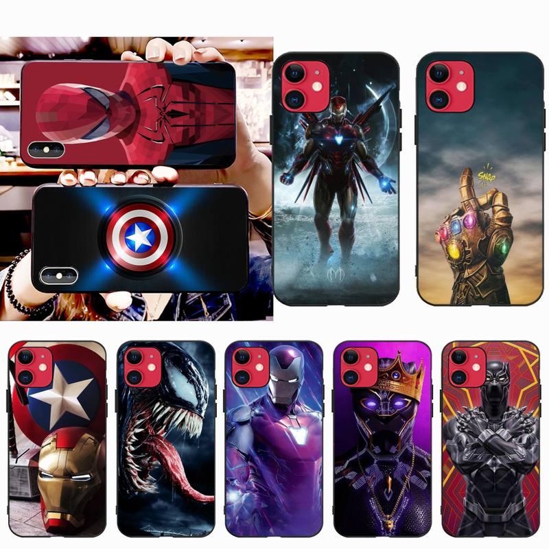 custodia-per-telefono-hotcashop-marvel-heroes-per-iphone-12-pro-max-11-pro-xs-max-8-7-6-6s-plus-x-5s-se-2020-xr