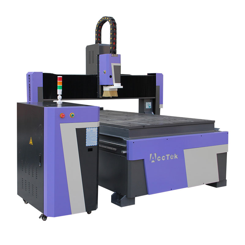 Cheap Price 3 Axis Cnc Router Wood 1325 With Mach3 Controller недорого