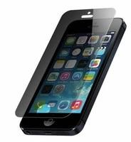 toughened anti spy glass window ecran protective film iphone 11 pro x xr se 8 7 6