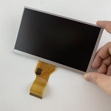 Panneau LCD brodé pour réparation de panneaux   Pour SIMATIC KTP700 HMI, en stock