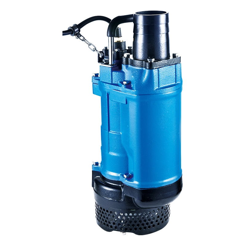 cast iron heavy duty drainage pump vertical submersible sludge sewage pumps for sale dewatering sea water pump coal mine
