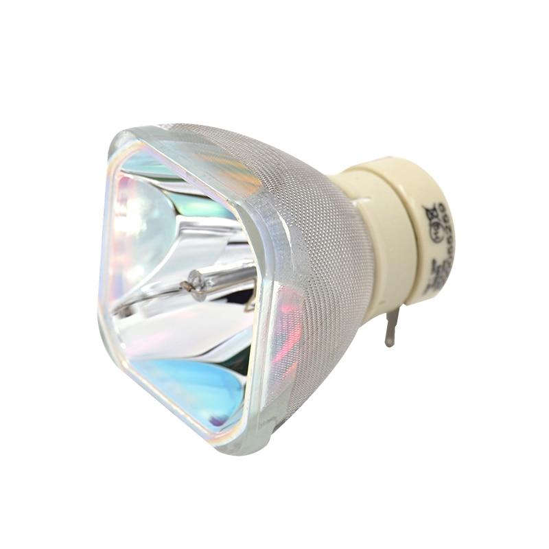 Original LMP-E211 proyector bulbo/foco lámpara para SONY VPL EX100 EX101 EX120 EX121 EW130 EX145 EX175 SW125 SW125ED3L SX125 SX125