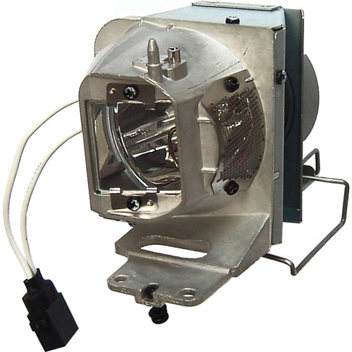 Reemplazo MC.JK211.00B Original P-VIP 210W lámpara es para-Acer H6517BD / H6517ST /...