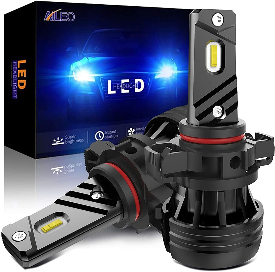 aileo-high-quality-csp-chips-12000lm-ps24w-psx24w-5202-h16-eu-2504-5201-5301-ps19w-led-car-fog-light-bulbs-extremely-bright-60w
