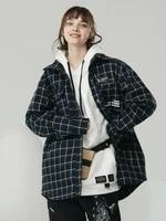 men womens winter coat waterproof outdoor coat pants ski suit jacket snowboard clothing sweatshirt