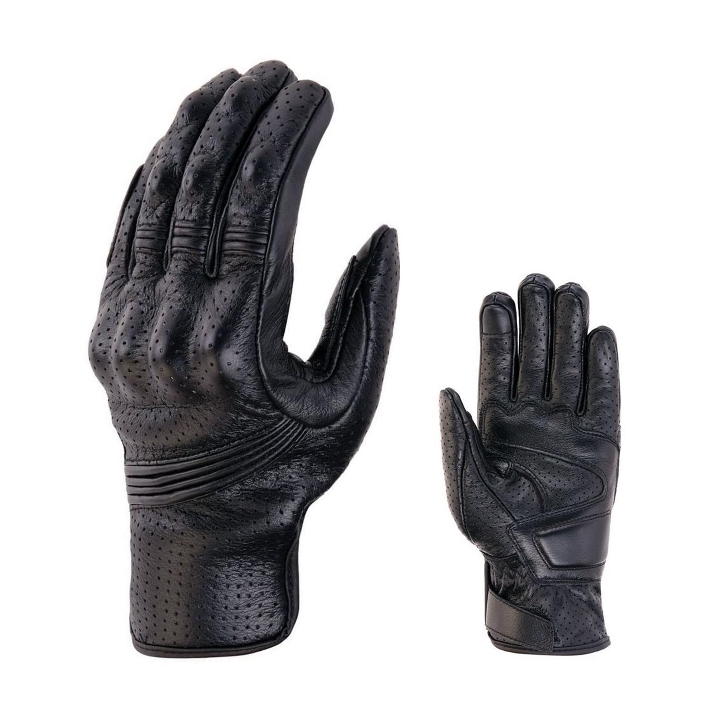 Motorcycle Gloves Men Windproof Moto Glove Touch Screen Gant Moto Guantes Motorbike Riding bike racing motor cycling