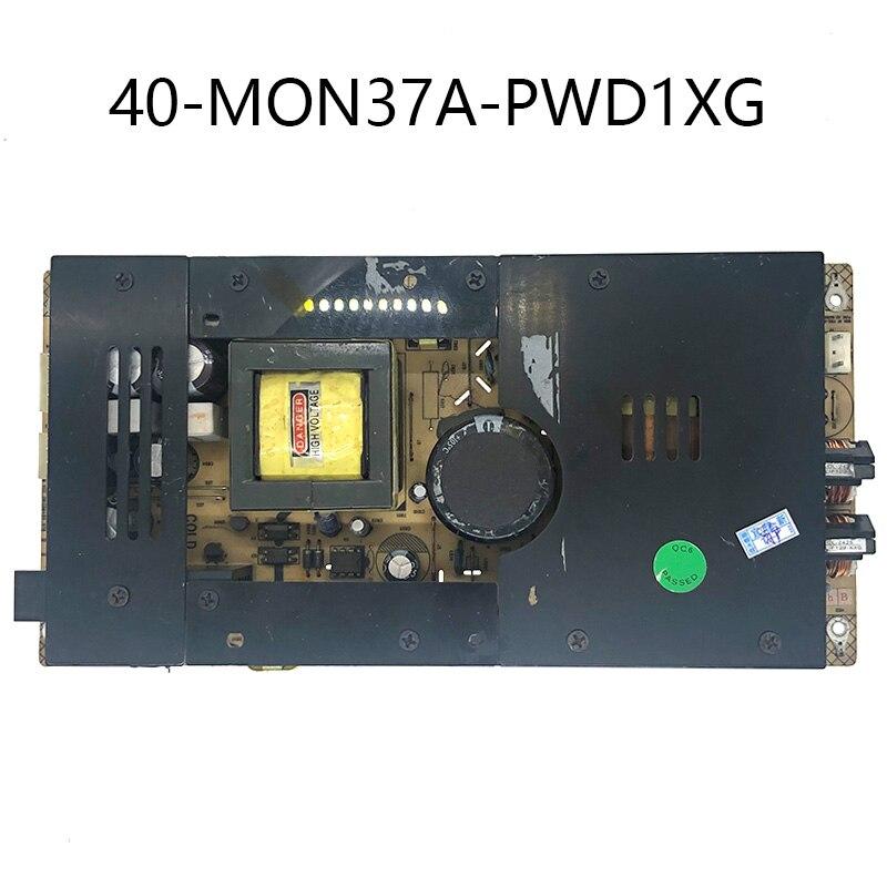 100% trabalho de teste para tcl lcd32k73 placa de energia 40-m0n37a 40-mon37a-pwd1xg