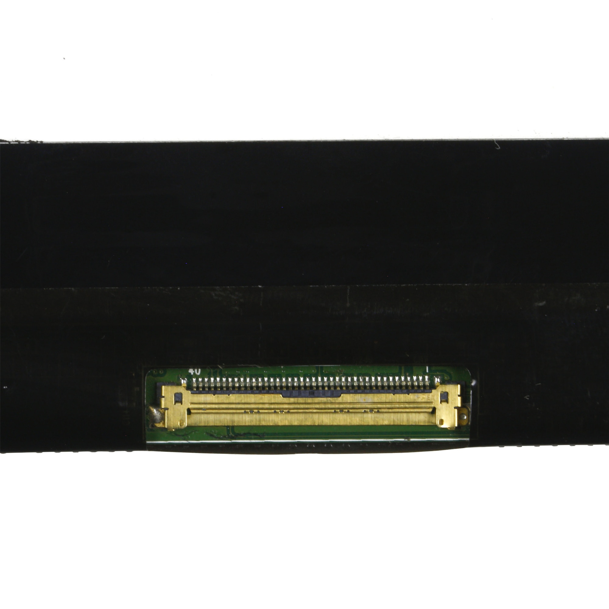Original laptop LCD, 100% 11.6 inches, HD, 1366x768, b116xw03, v.2, n116bge-l41, Acer   One 725722756 enlarge