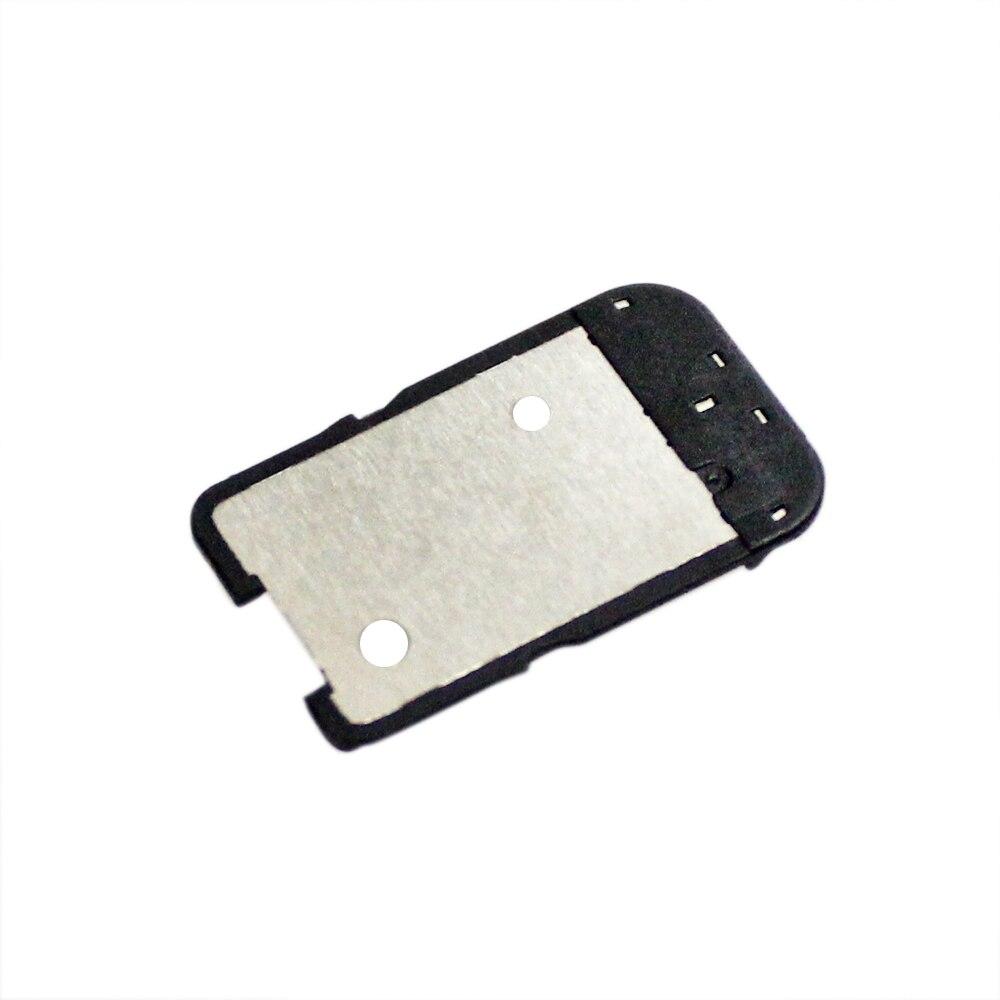 For Sony Xperia XA / Xperia E5 / L1 / C5 C6 XA Ultra Single / dual SIM Card Tray