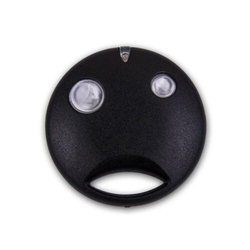 Novo transmissor da mão da porta da porta de forgarage para o código de rolamento do controle remoto do canal de smilo sm2 sm4 2