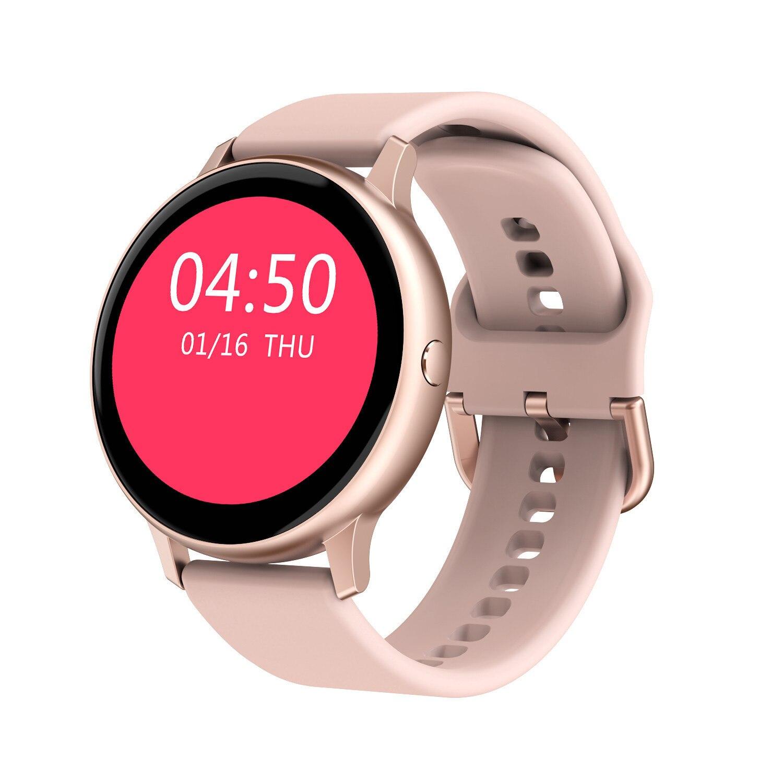 الأصلي 2021 جديد ساعة ذكية DT88 برو IP67 مقاوم للماء معصمه ملحق مع رصد معدل ضربات القلب ل شاومي