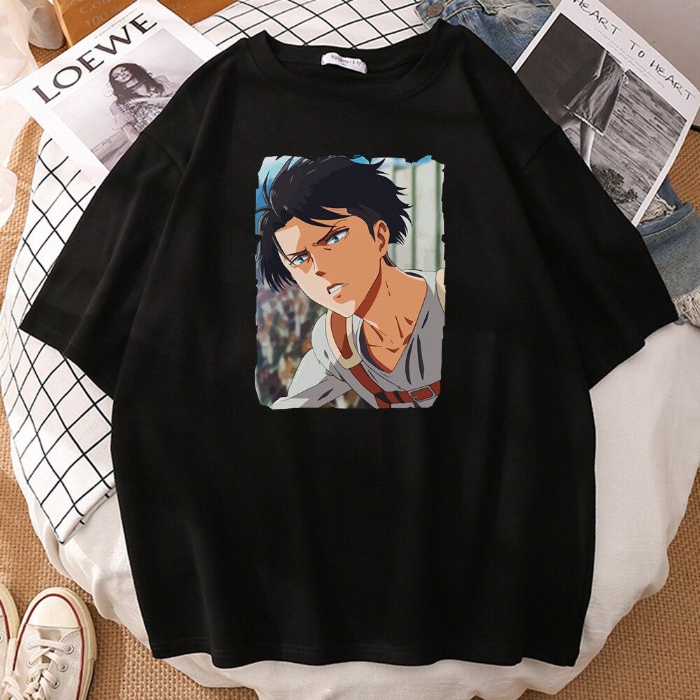 t-shirt-da-uomo-attack-on-titan-uomo-oversize-o-collo-confortevole-manica-corta-top-creativita-2021-harajuku-retro-homme-t-shirt
