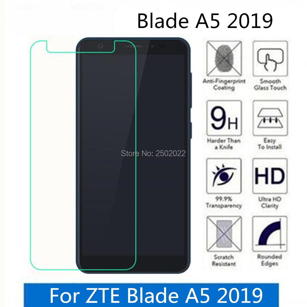 tempered-glass-for-zte-blade-a5-2019-9h-25d-premium-screen-protector-film-on-blade-a5-2019-phone-protective-film-glass