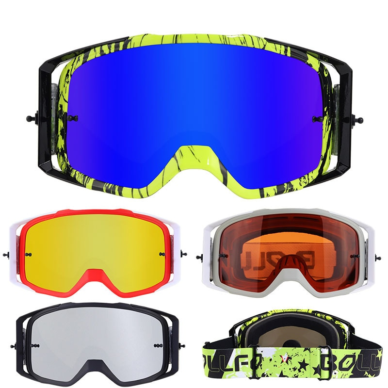 Лыжная одежда, мотоциклетные очки, лыжные очки для мужчин и женщин, уличная Лыжная Экипировка, мужские лыжные очки