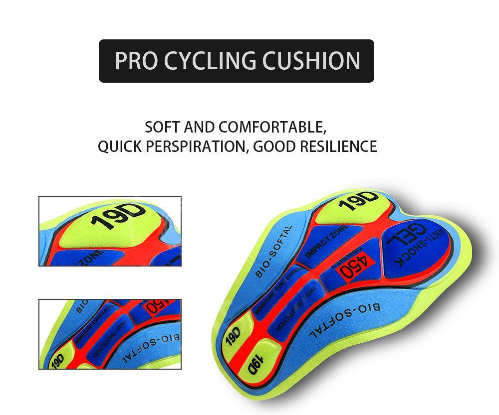 New 2021 Cycling Jersey Set classic MTB Cycling Bib Shorts Kit Reflective Custom Bike Clothes Bicycle Clothing Maillot Ciclismo
