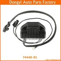 High Quality Voltage  Regulator for 74440-01 74494-02