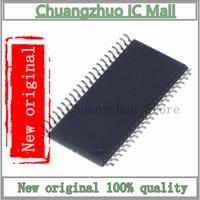 10PCS/lot  IS61WV51216BLL-10TLI IS61WV51216BLL IS61WV51216 TSOP-44 SMD IC Chip New original