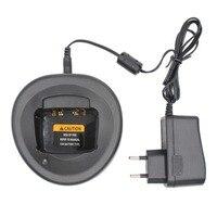HTN9000 PMLN5196 Battery Charger for MOTOROLA Radio GP340 GP360 GP640 PRO5150 PR860 GP328 PTX760 HT750 MTX850 GP344 GP644 DP3441