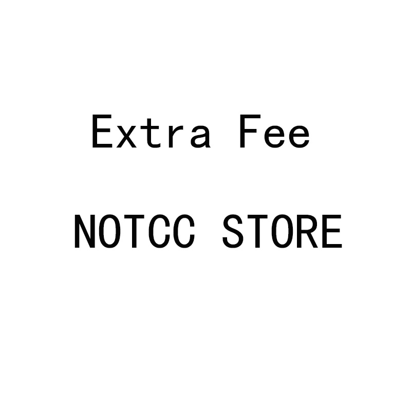 enlace-de-tarifa-adicional-de-envio-diferencia-de-precio