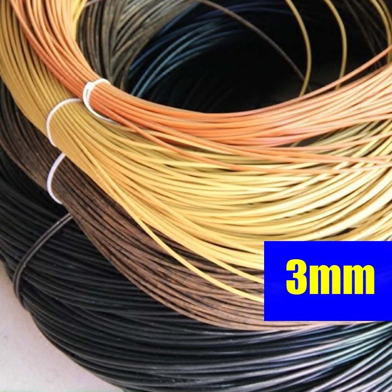 3mm 500g Round Synthetic PE Rattan Material Furniture Accessory Home Handmade Cane Knit Repair Hanging Basket Chair Table Craft craft шапка craft logo knit