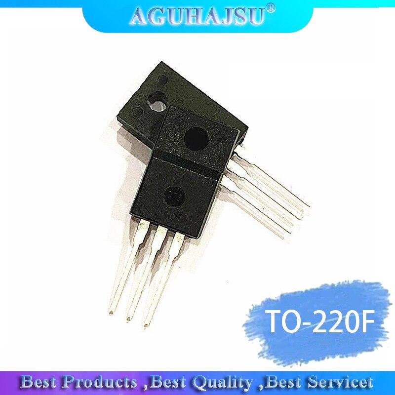 1pcs/lot TK12A50D K12A50D TO-220F Special supply for liquid crystal supply New Original