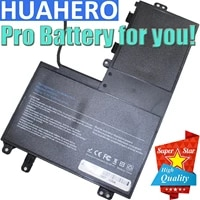 laptop battery pa5157u pa5157u 1brs for toshiba satellite u940 e45t a4300 a4100 a4200 e55t a5320 p31pe6 06 n01 e55 a5114 15 6