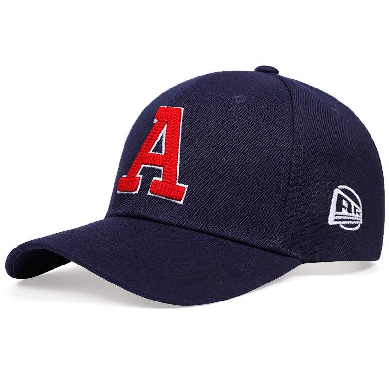Boné de algodão unissex, chapéu preto fecho traseiro para homens e mulheres chapéus chapéus