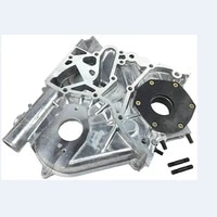 engine oil pump timing cover 1131154022 fit for toyota 4runner pickup celica 2 2l 2 4l