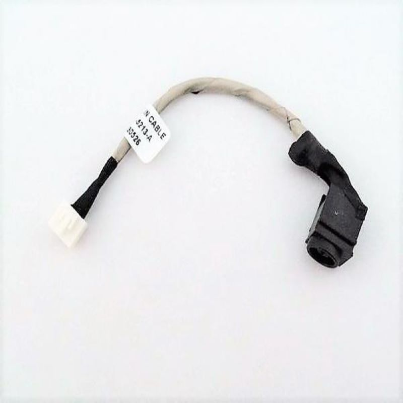 for sony vaio m750 vgn sr 073 0001 4437 For Sony Vaio VGN-NS M790 073-0001-5213-A073-0101-5213_A DC Jack CableCharging Port Connector