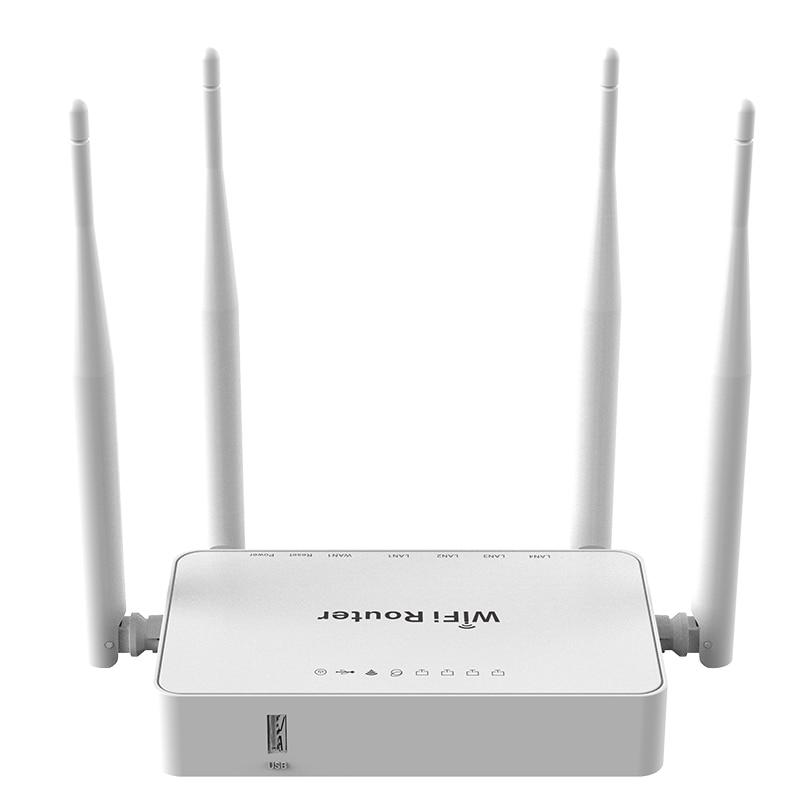 Wiflyer-موجه واي فاي لاسلكي احترافي للمنزل ، لهواوي E3372 E8372 ، مودم USB 4G ، قائمة روسية ، سهولة التركيب ، إشارة واي فاي مستقرة