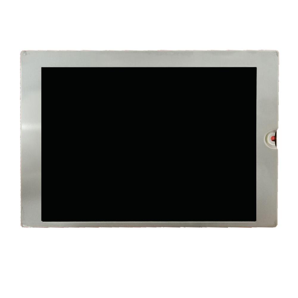 "Latumab original 5.7 ""Polegada display lcd para kyocera KG057QV1CA-G00/kg057qv1ca stn painel de tela industrial"