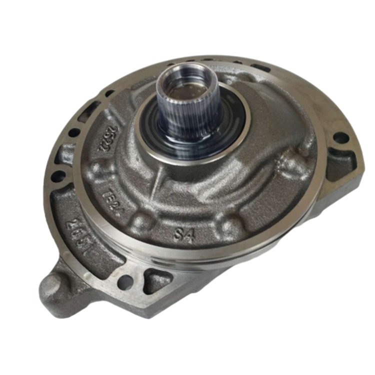 Competitive Price High Quality 019CHA Oil CHEEY CVT Oil Pump For Chery A3