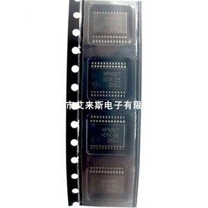 1 шт./лот CD74HC4067SM96G4 HC4067SM96G4 CD74HC4067S HP4067 CD74HC4067 HC4067 4067 SSOP-24 в наличии