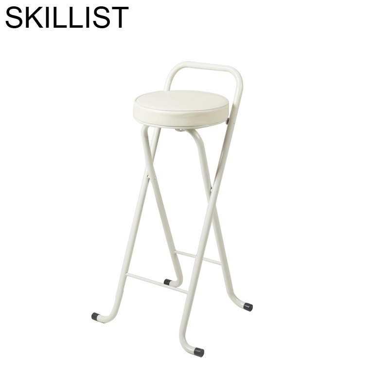 Фото - Барный стул Banqueta все виды, барный стул, барный стул, современный стул, барный стул барный стул лайф мебель барный стул marvin