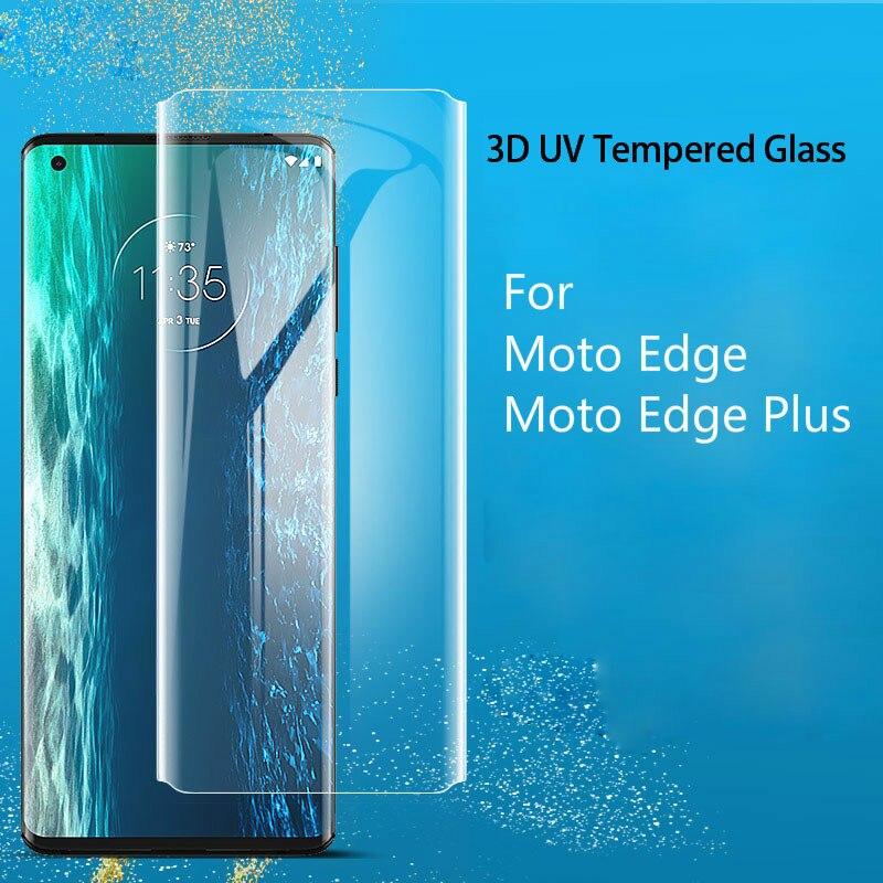 jgkk-uv-liquid-full-glue-cover-for-motorola-edge-screen-protector-3d-curved-ultra-clear-tempered-glass-for-moto-edge-plus