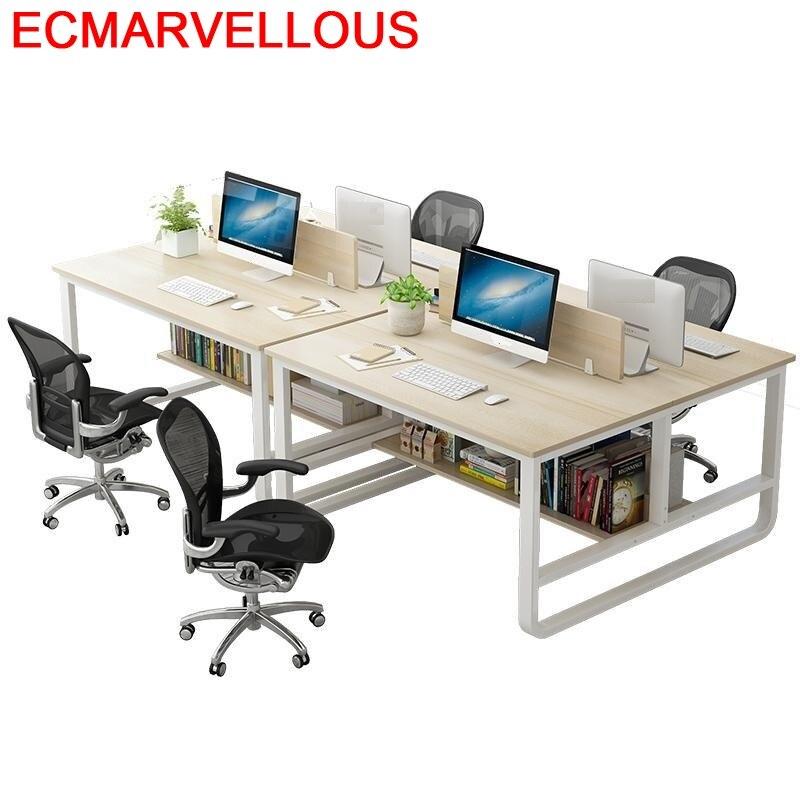 Офисная детская мебель, подставка для ноутбука, Настольный многофункциональный стол, рабочий стол, компьютерный стол, Рабочий стол