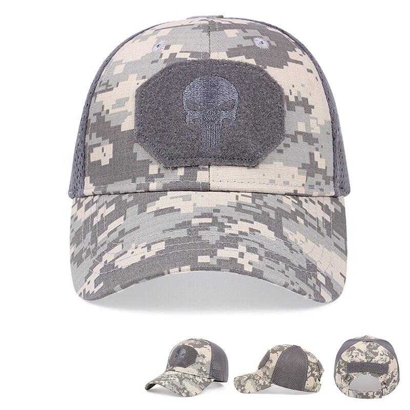 Новинка, модные мужские кепки, женские бейсболки, регулируемые модные шапки для отца, спортивные кепки для улицы