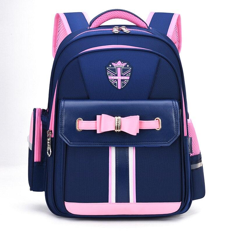 Crianças sacos de escola crianças meninos mochilas meninas ortopédicos mochilas escolares kdis satchel mochila escolar infantil