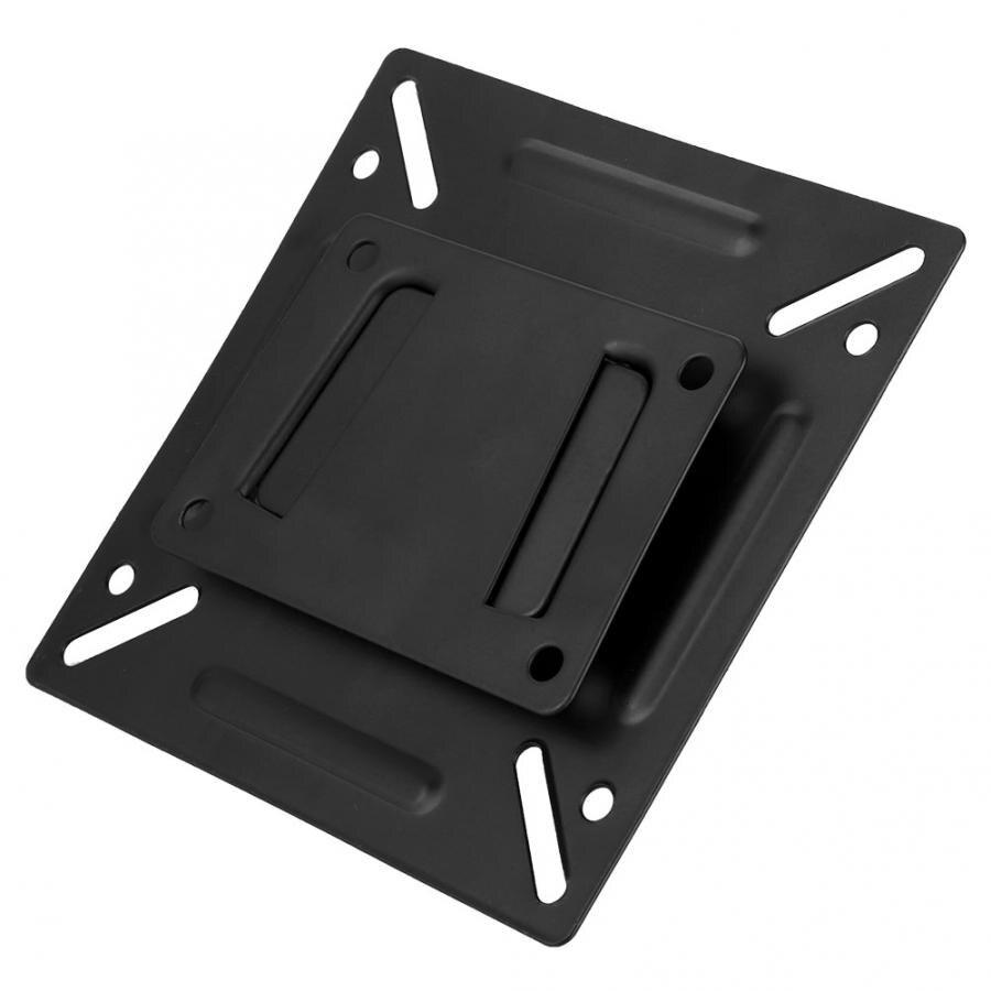 Soporte de montaje en pared TV soporte de tv para 14-32in LCD TV soporte de montaje en pared gran carga soporte de pared sólido soporte de pared para TV tv soporte de pared